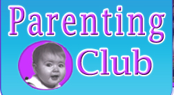 Parenting advice & baby advice - tips on baby care, infant ...